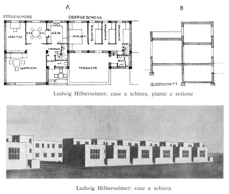 Quali sono le varie tipologie edilizie yahoo answers for Aprire i piani casa a due piani di concetto